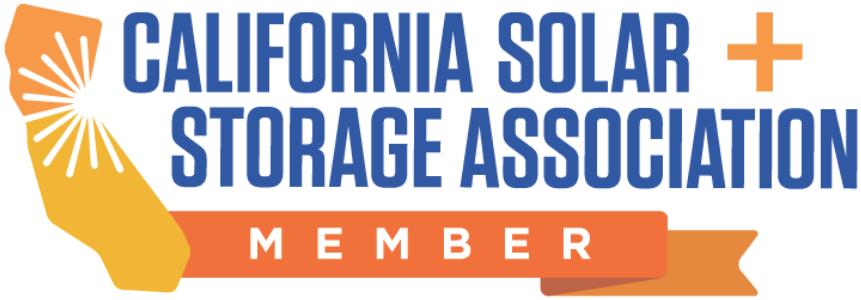 CSSA-Member-Logo