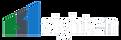 Sighten Company Logo
