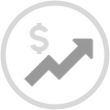adopt-icon.png
