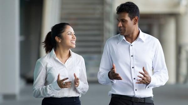 mirroring-body-language