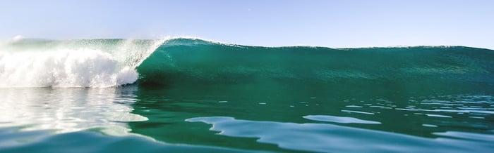 ocean-crop.jpg