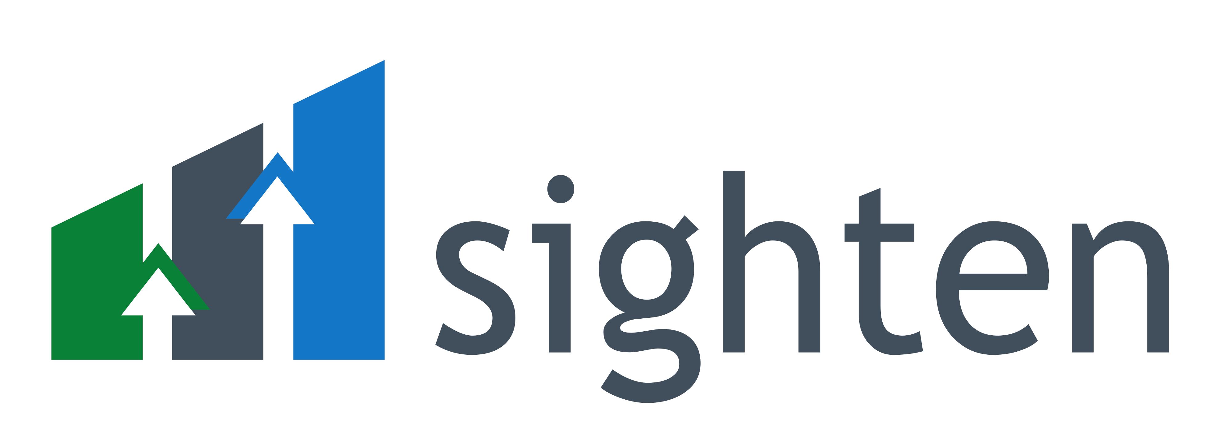 sighten_logo_text.png