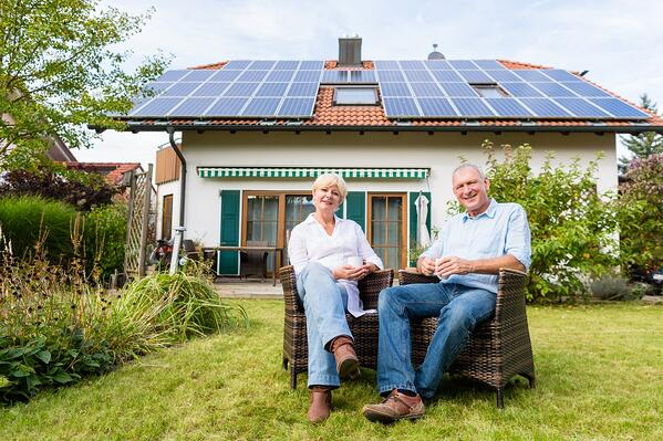 solarcustomers_retired
