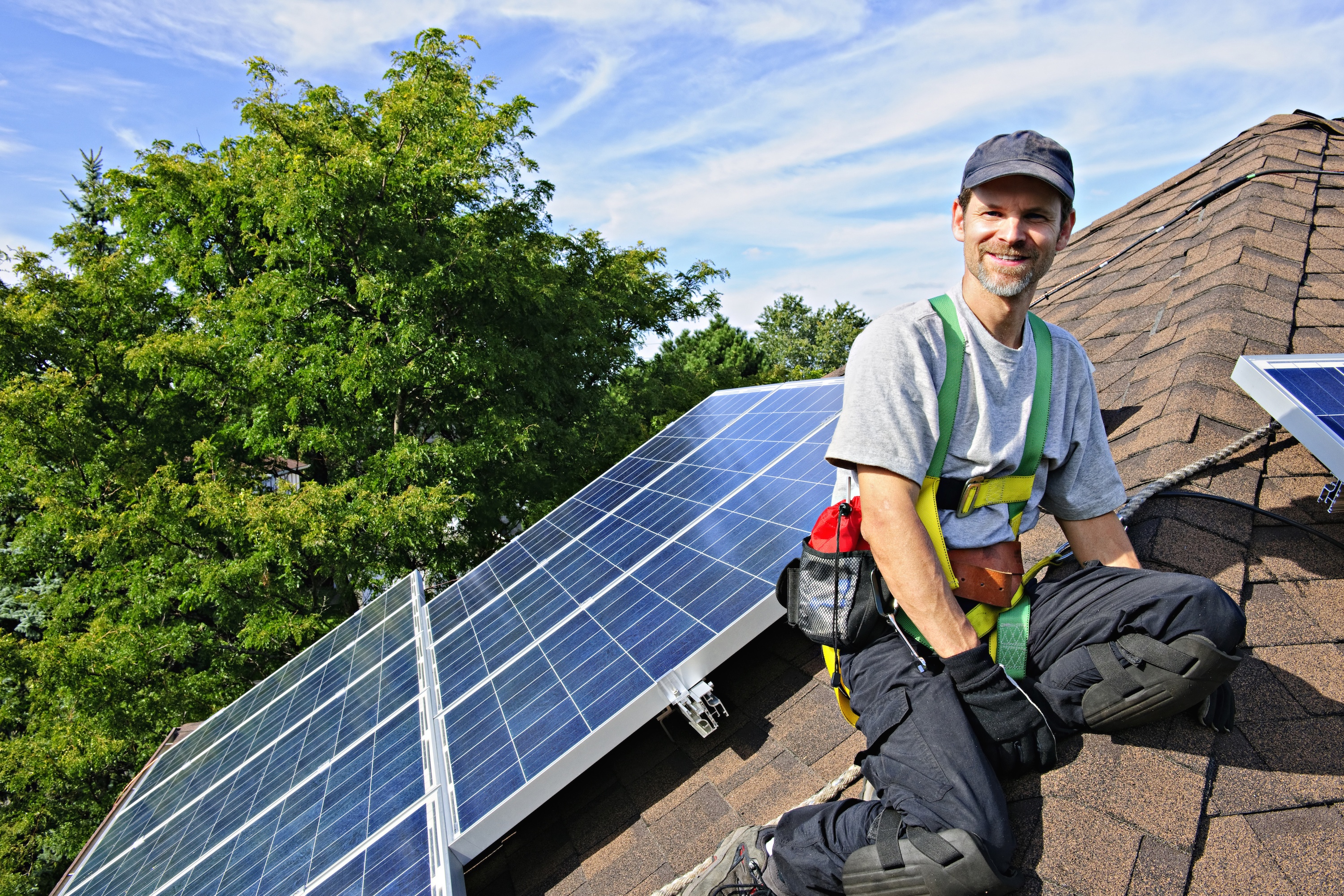 5 tips to fuel solar sales