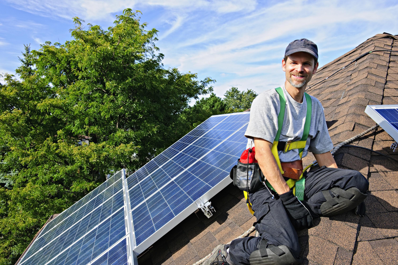 5 tips to fuel solar sales